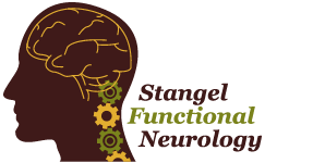 Stangel Functional Neurology Logo