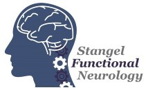 Stangel Functional Neurology